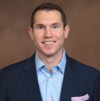 Josh Witmer